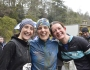 Bowhill Long Duathlon