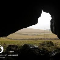 Jubilee Cave