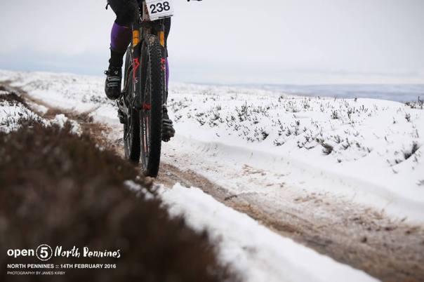 Blanchland bike 2