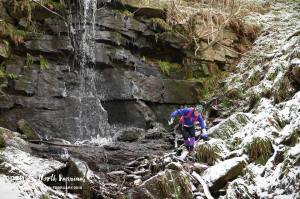 Blanchland run 4