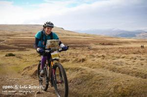 Lakes bike 2