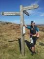 Open 5 Todmorden (SouthPennines)