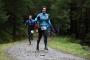 Glentress Trail halfmarathon