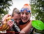 Ötillö Swimrun World Championships 2017
